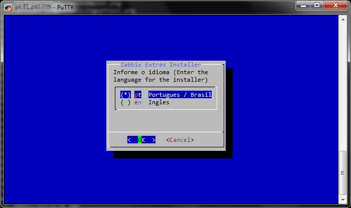 instala_extras_1.2_parte_1