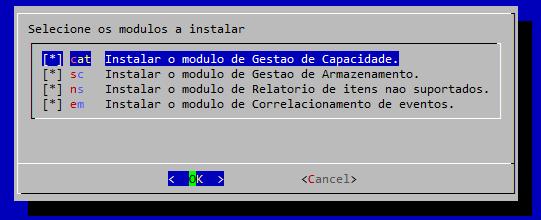 instala_extras_1.2_parte_4