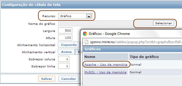template_105_edicao_tela_selecionar_grafico_memoria_apache