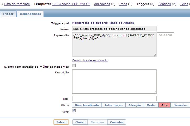 template_105_exemplo_trigger_herdado