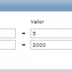 Atualização de templates 000 e 100