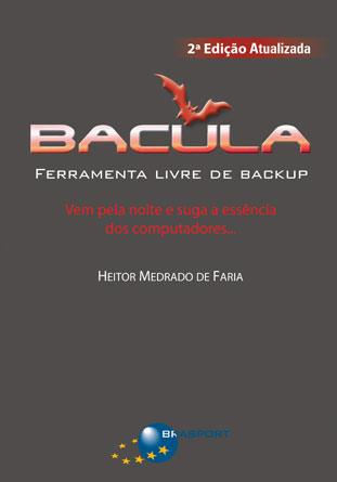 bacula2-editorabrasport-site[1]
