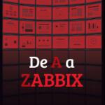 Novidades sobre o curso de A a Zabbix ?