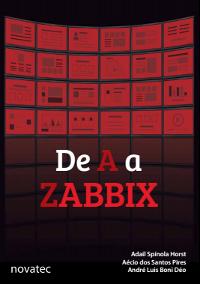 A_a_Zabbix[1]