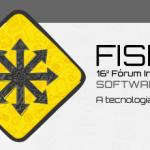Palestra no FISL 2015
