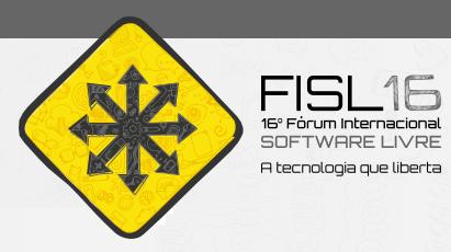 FISL2016