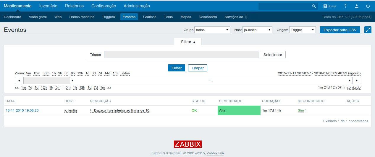 zabbix_3-alfa-6-eventos