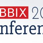 Novidades: Zabbix Conference 2016