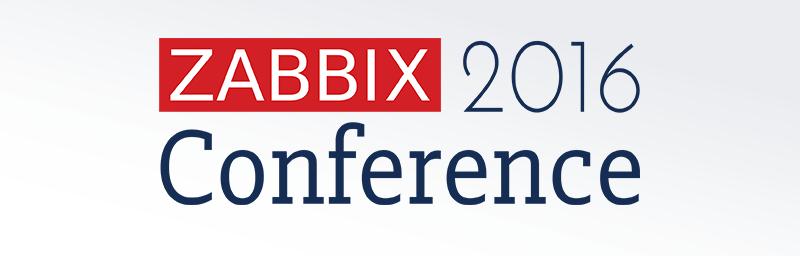 zabbix_conference2016