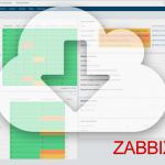 Zabbix 3 FINAL disponível para download e muito mais…