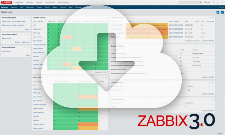 dashboard_zabbix_3