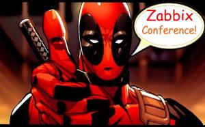 deadpool_zabbix_conference